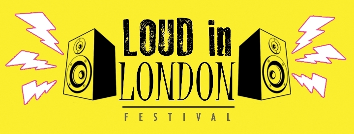 Loud in London @ 229: Friday 3rd August