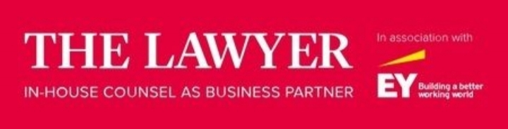 The Lawyer In-house Counsel as Business Partn