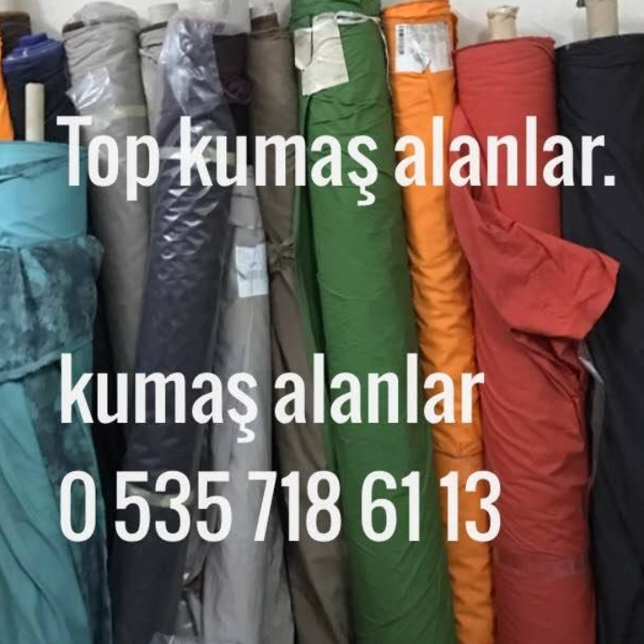 Parti kumaş alanlar , kumaş alanları 05357186
