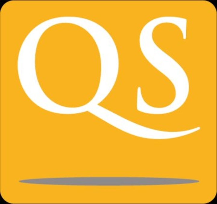 MBA Meetings And Networking Event -QS Connect MBA Copenhagen