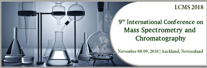 9th International Conference on  Mass Spectro