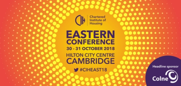 Chartered Institute of Housing Conference and