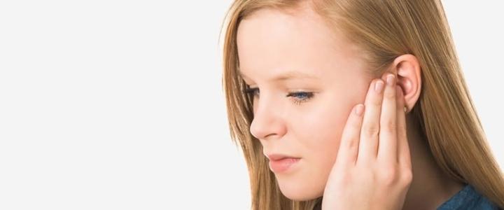 Tonaki Tinnitus Protocol - It's Easy To Use