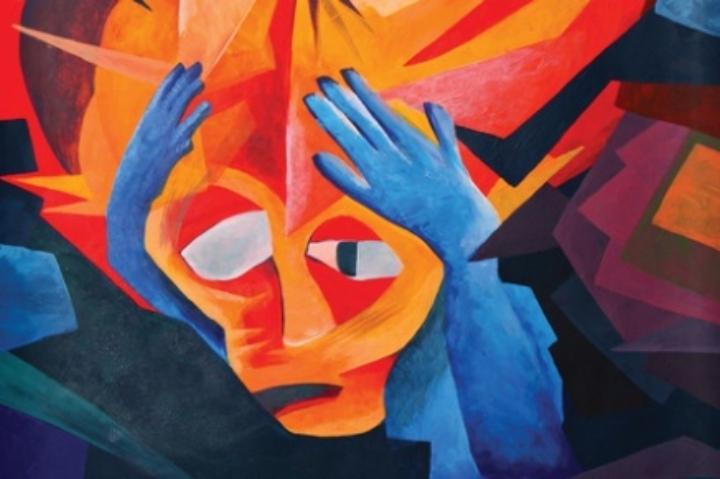 Mayo Clinic Headache Symposium: Creating Migr
