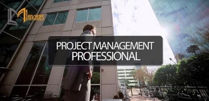 Project Management Professional (PMP)® Virtua