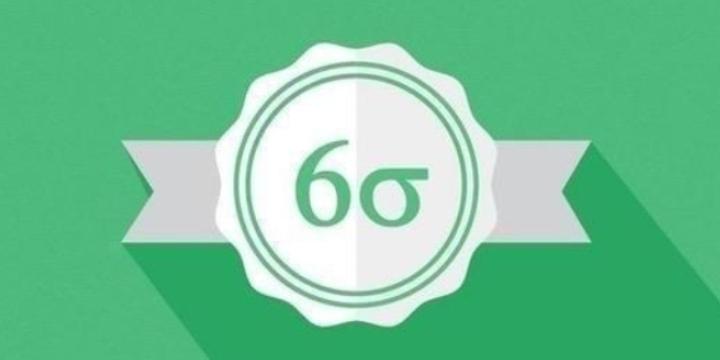 Lean Six Sigma Green Belt Training in Mississ