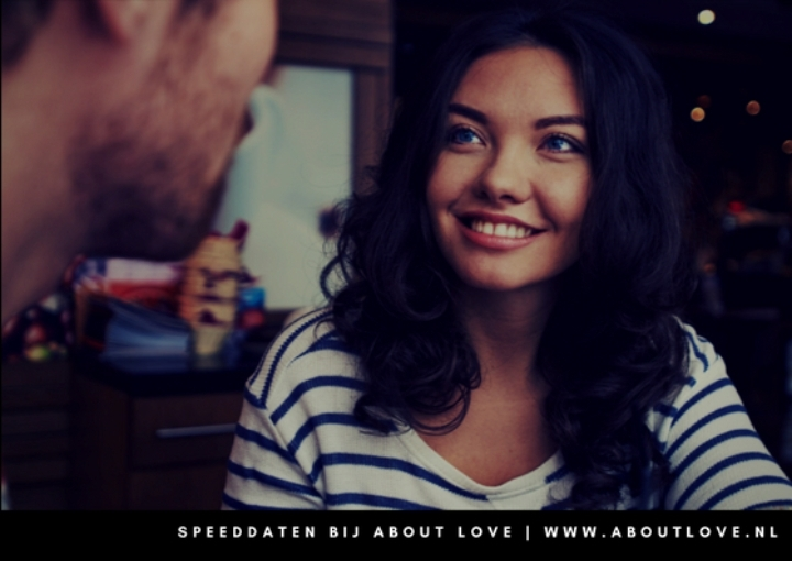 Speeddaten Den Haag | About Love
