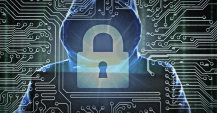Cyber Security Training in Mississauga on Oct