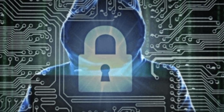 Cyber Security Training in Mississauga on Nov