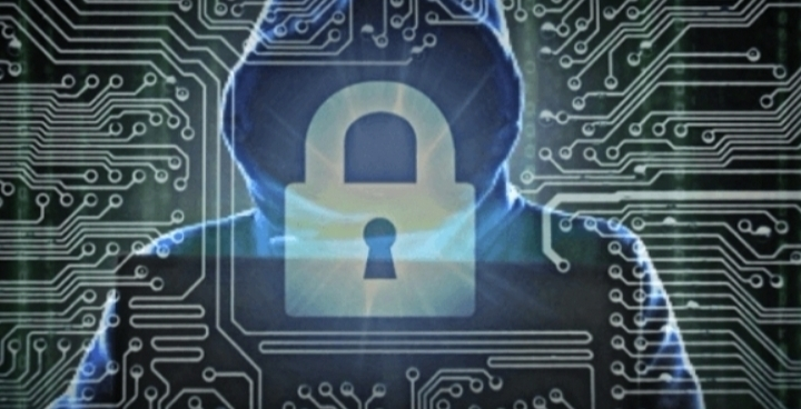 Cyber Security Training in Waterloo on Nov 14