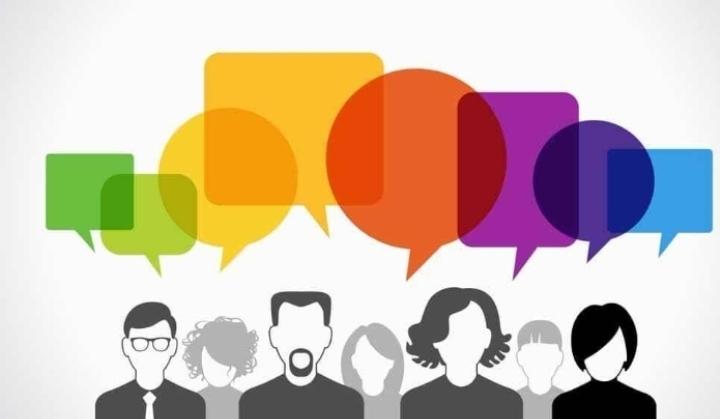 Communication Skills Virtual Training in Mark