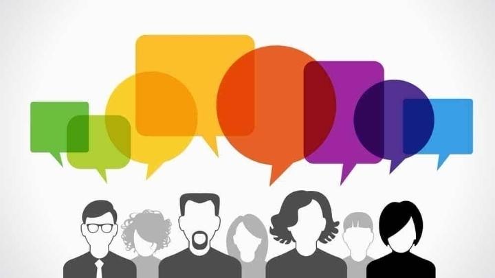 Communication Skills Virtual Training in Miss