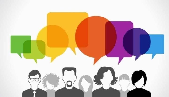 Communication Skills Training in Winnipeg on