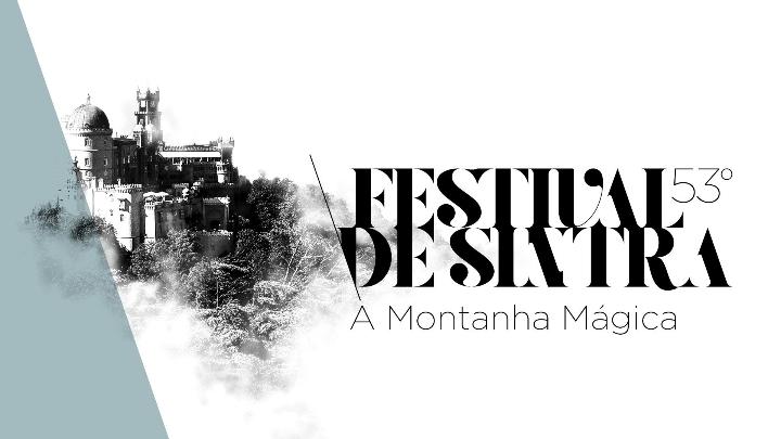 53º Festival de Sintra - Alban Gerahrdt e Artur Pizarro