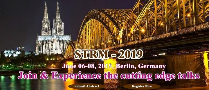 Stem Cell Biology & Regenerative Medicine