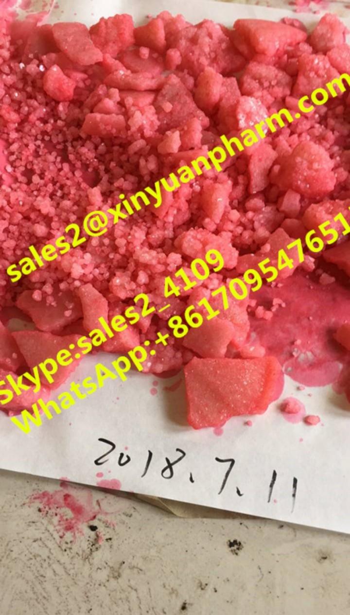 bk-ebdp bkebdp brown pink yellow crystal supplier susan@njzcpharma.com