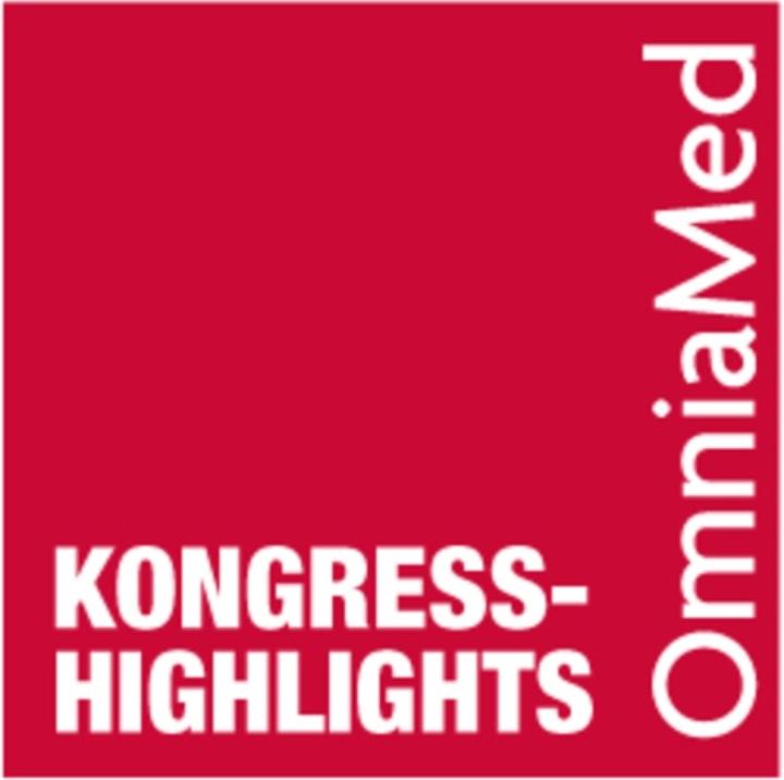 OmniaMed Kongress-Highlights Kardiologie Berlin 2018
