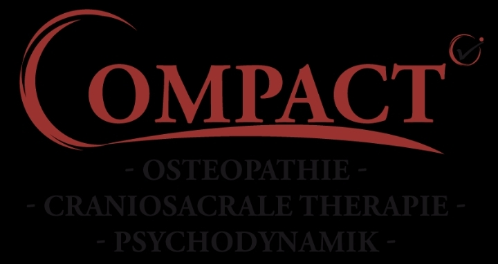 Infoabend COMPACT  - Das Modulare Osteopathie-Essenztraining. Osteopathie, Craniosacrale Therapie, Psychodynamik