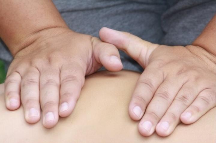 Informationsveranstaltung zum Intensivkurs Heilpraktikerprüfung