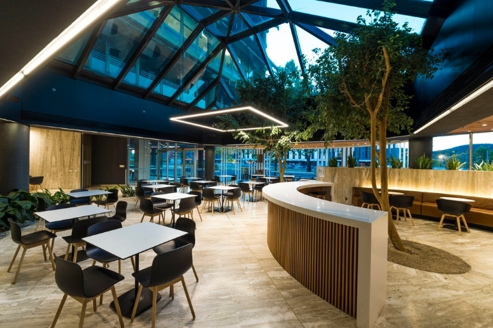 7 Things You Can't Ignore While Choosing Birthday Party Venue Canberra
