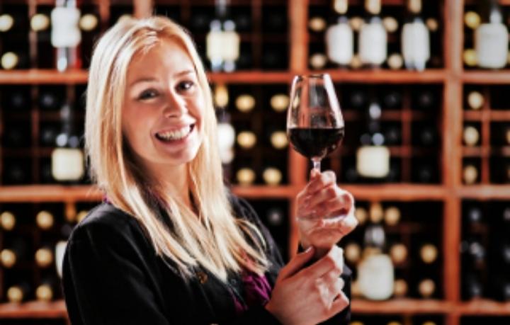 Curso inicial de vinos en Bodegas de Argentina