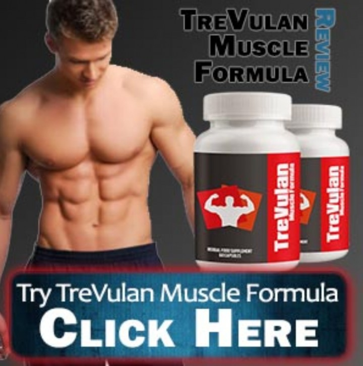 Trevulan Review-Price,Benefits,Side-Effects &