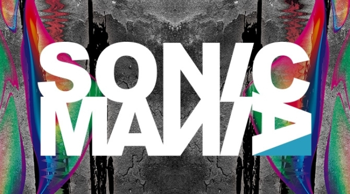 (((LIVE))) Sonic Mania 2018, Live Streaming 2