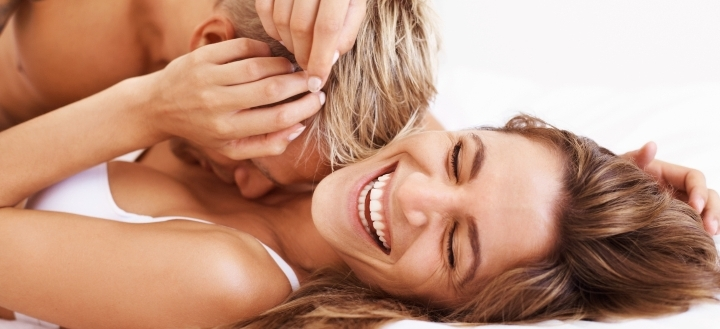 Praltrix Male Enhancement Review – Will This