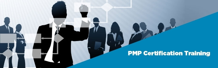 PMP Certification Training Course in Hyderaba