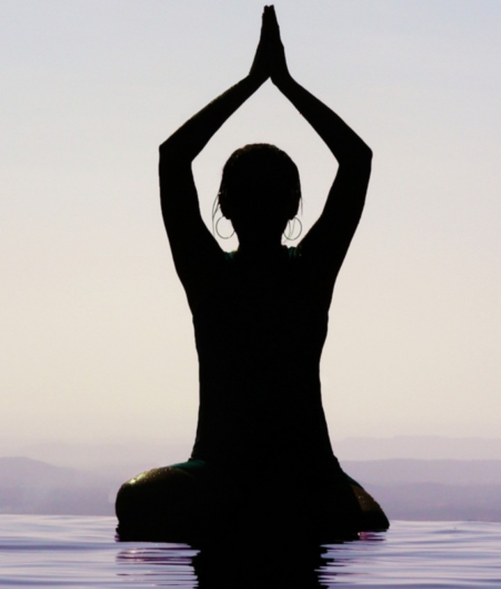 Presentazione e prova pratica di Tantra Yoga