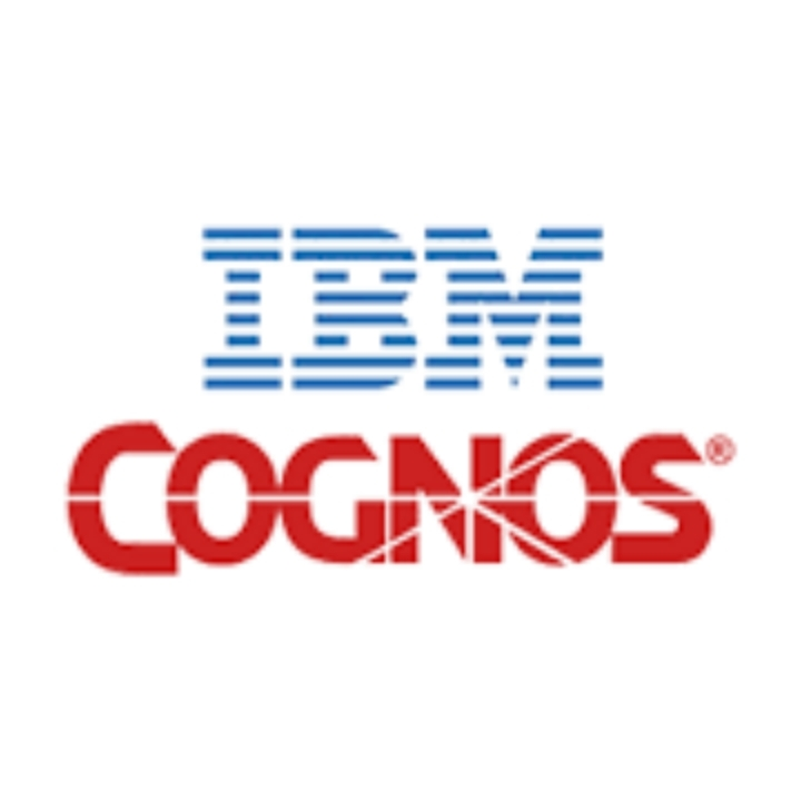 Ibm Cognos Online Training With Free Certification 13 Sep 2018