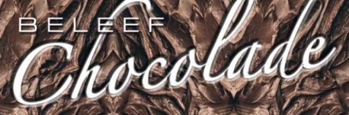Beleef Chocolade