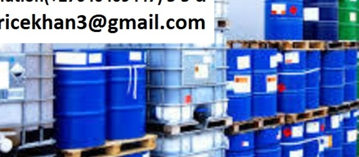 PRETORIA NO1 BEST SUPPLIERS OF SSD CHEMICAL SOLUTION FOR CLEANING BLACK MONEY | Activation Powder )) +27640409447 in Pretoria