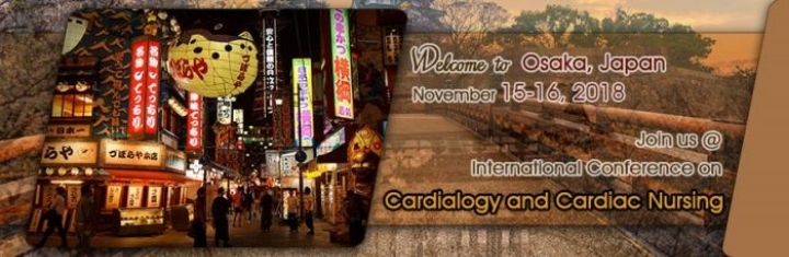 International Conference on Cardiology and Ca