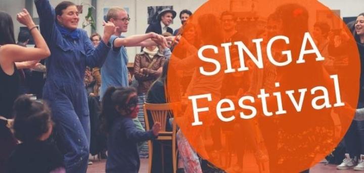 SINGA Festival