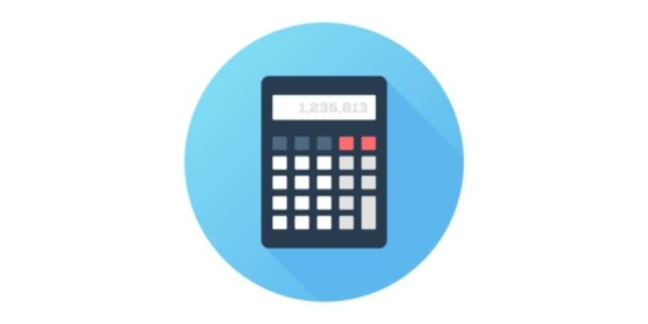 Profit & Loss, Balance Sheet and Cashflow