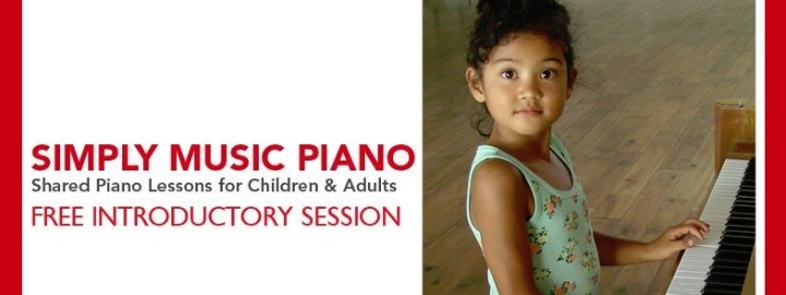Music Rhapsody Free Piano Introductory Sessio