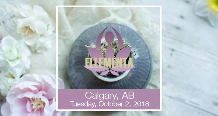 Ellementa Calgary: Women's Wellness - Menopau