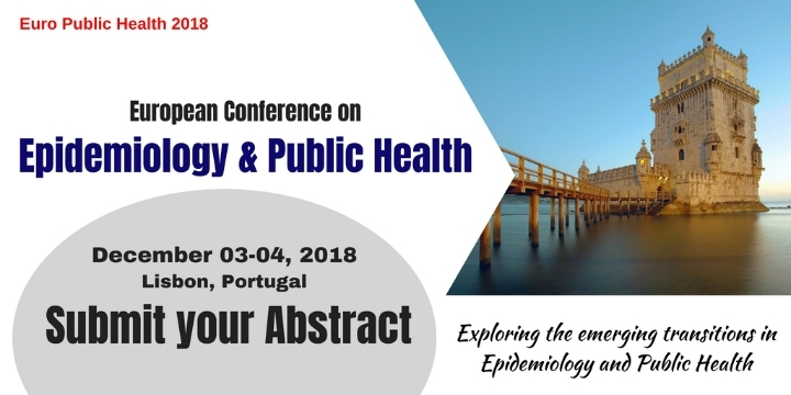 European Conference on  Epidemiology & Public