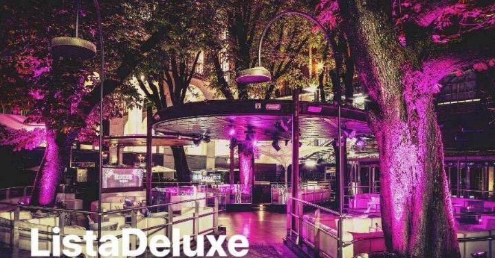 Old Fashion Club Venerdi 28 Settembre 2018 In