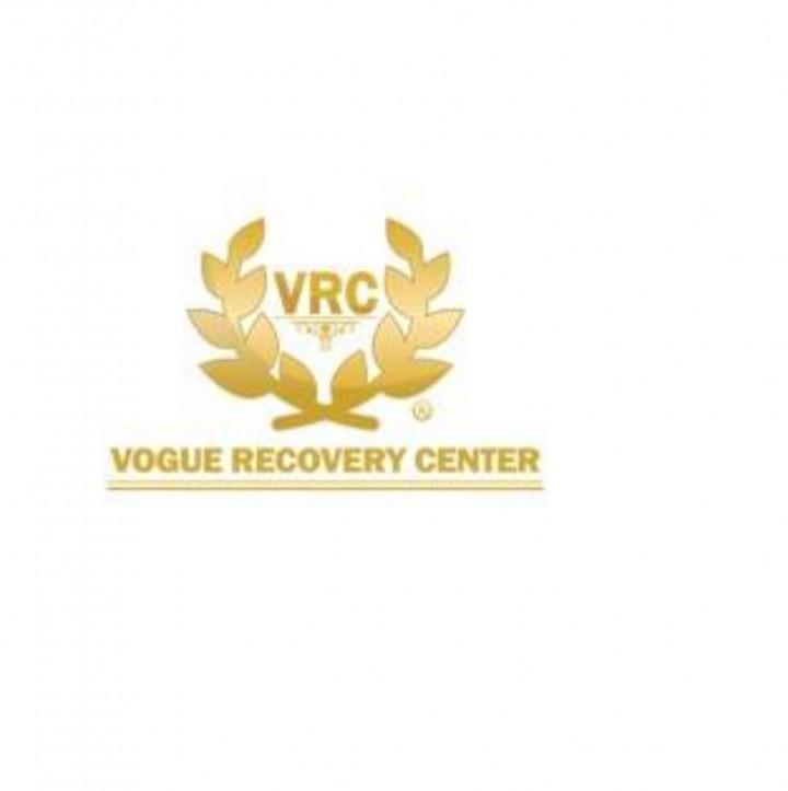 Vogue Recovery Center Phoenix