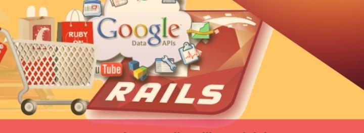 Ruby on Rails Online course Bangalore | Enrol