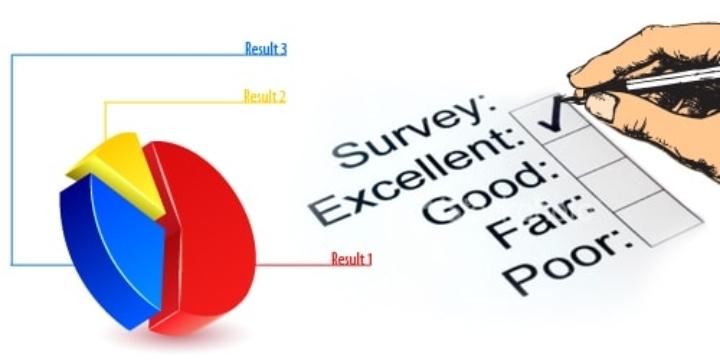 RSAE 502: Research Survey & Analytics Trainin