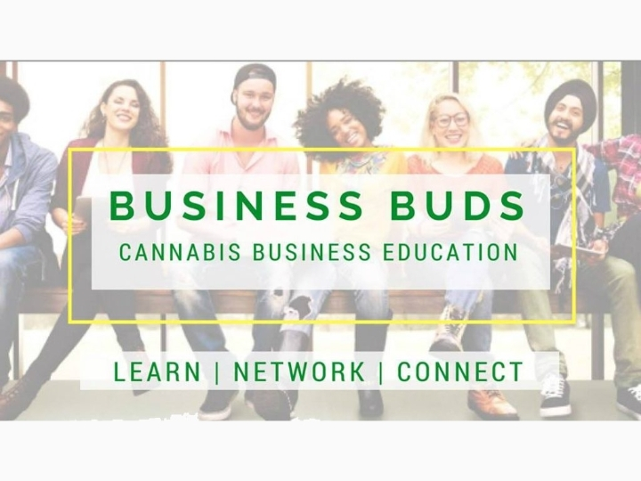 Business Buds