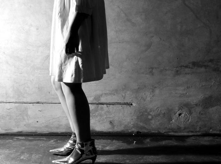 Murphy, Beckett (UM TERÁ DE IR) | Margarida C
