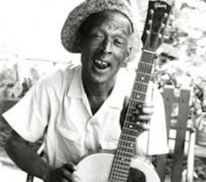 Ecole du blues et jam-session des artistes
