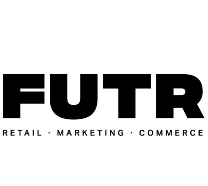 FUTR Asia Summit 2018 (formerly Millennial 20/20)