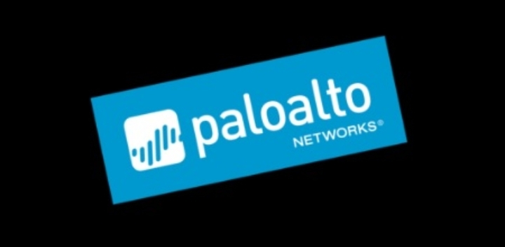 Palo Alto Networks: Ultimate Test Drive - Sec