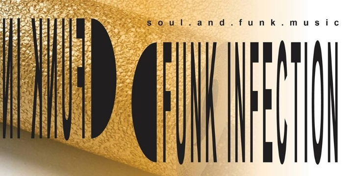 Funk Infection
