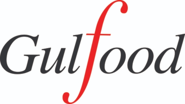 Gulfood - Annual Food and Beverage Expo and Conference Dubai 2019
